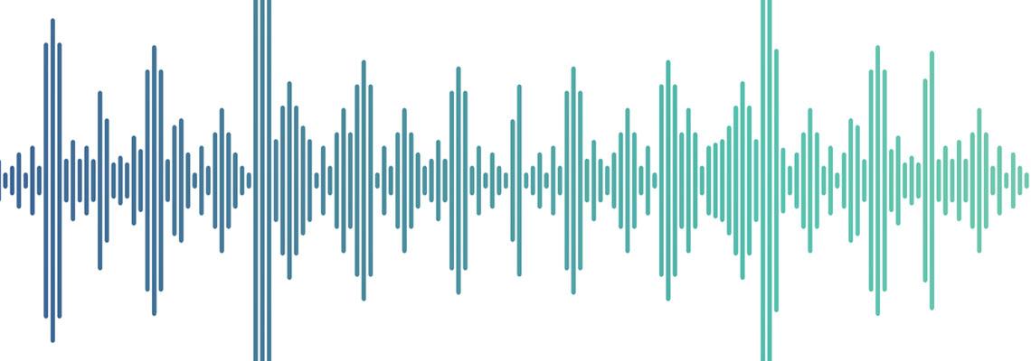 Logiciel de transcription automatique